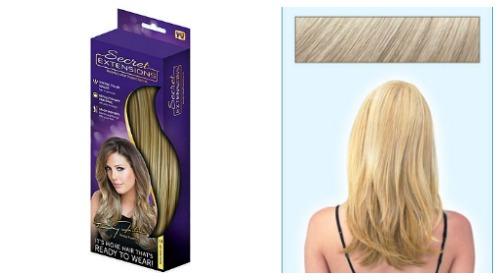 светлый золотистый блондин