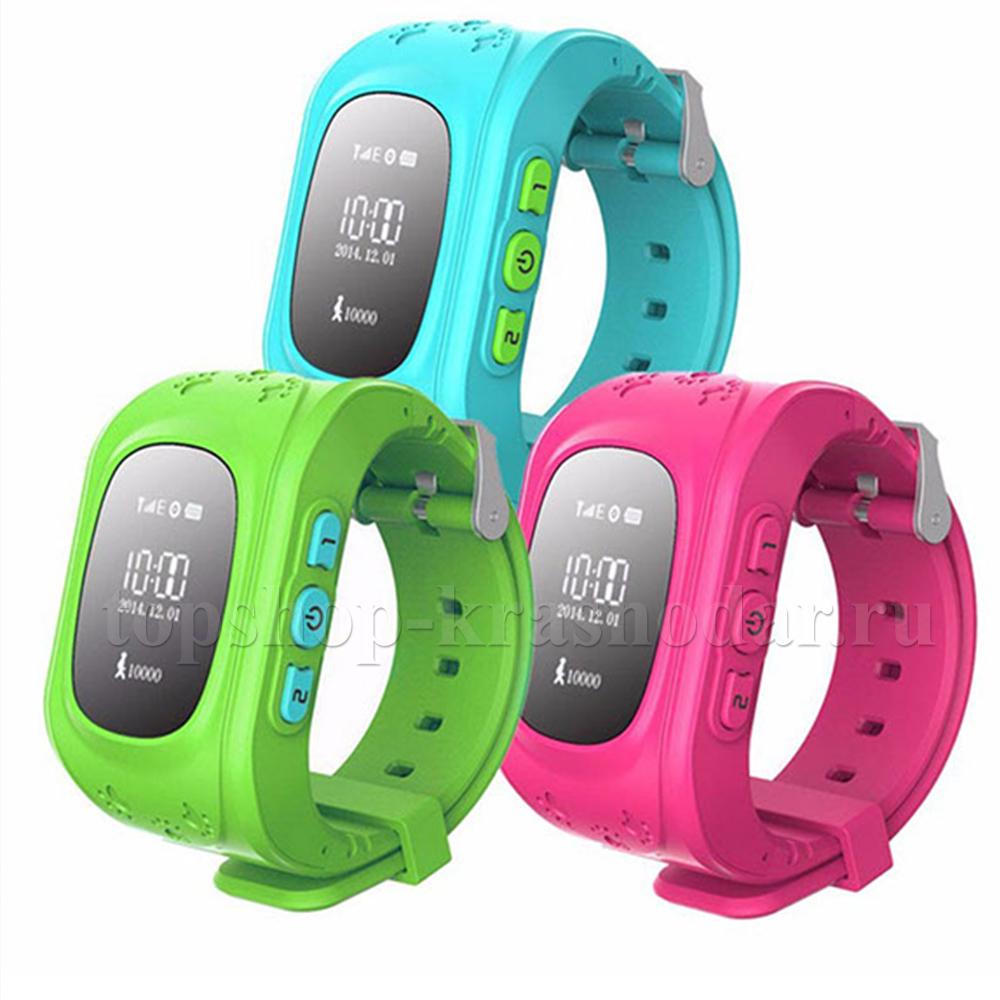 Детские часы телефон купить краснодар самые функциональные наручные часы