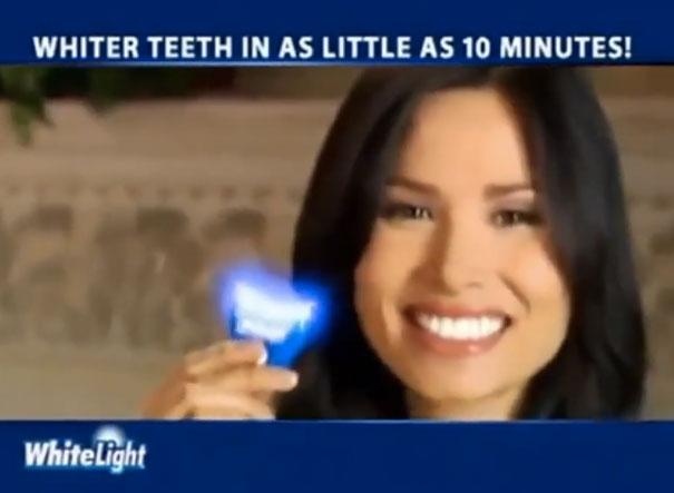 Отбеливание зубов в казани цена