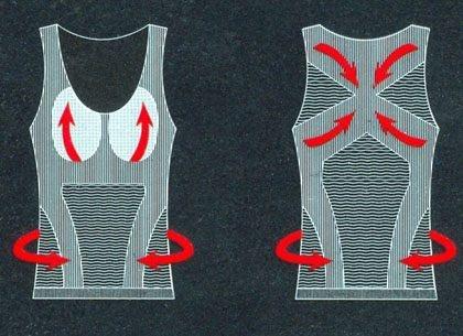 купить платье оптом в новосибирске